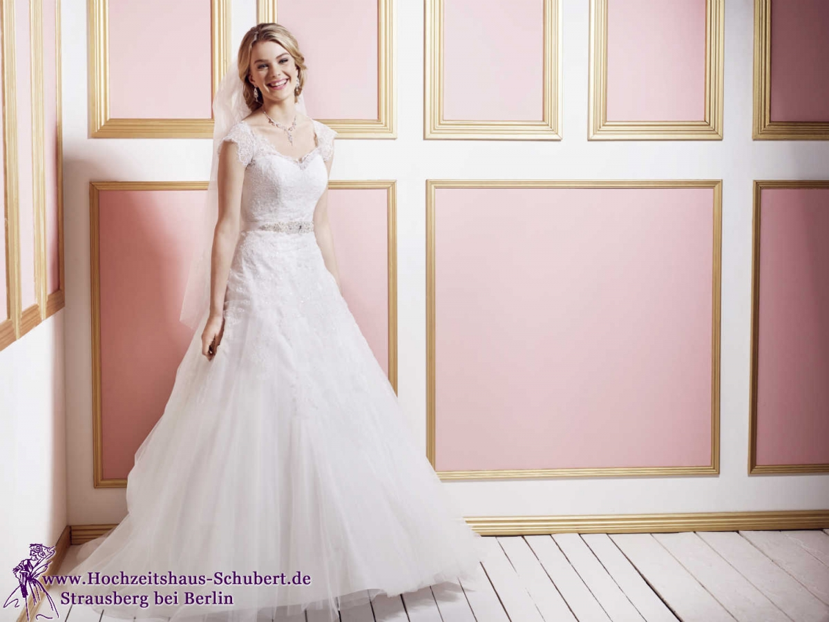 Alle Kleider brautmoden outlet berlin : Brautkleider outlet lilly - All Pictures top