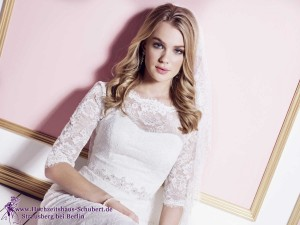 Hochzeitshaus-Schubert-Brautmode-Berlin-Lilly-LILLY_PREVIEW2016_Bridalfashion (16)-029
