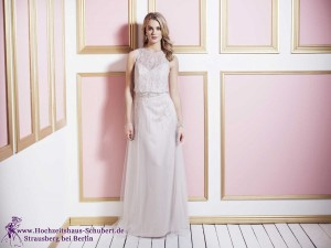 Hochzeitshaus-Schubert-Brautmode-Berlin-Lilly-LILLY_PREVIEW2016_Bridalfashion (18)-031